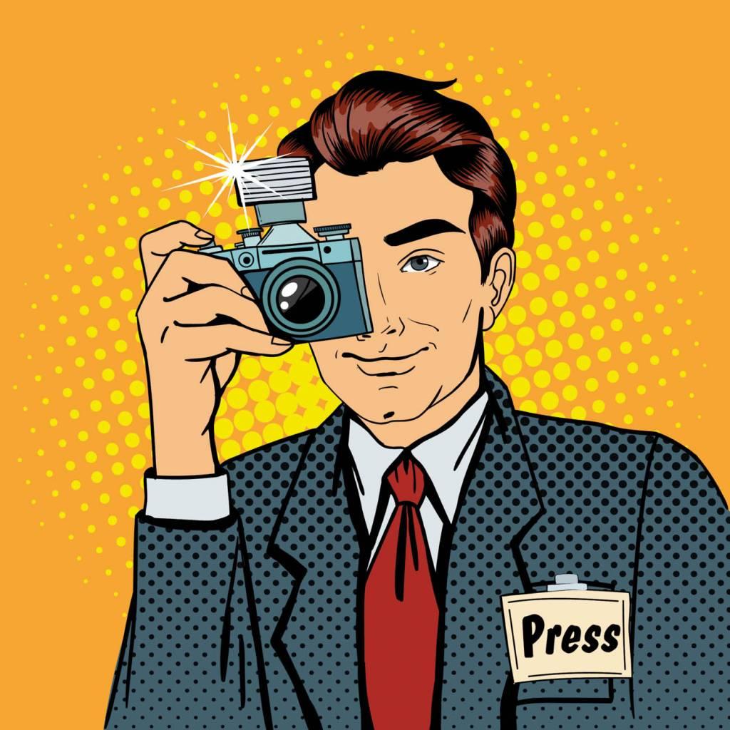 Photo-Workshop