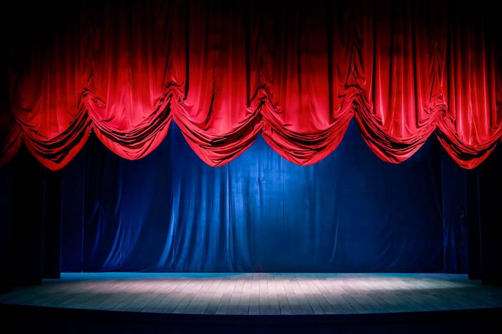 Impro Theater