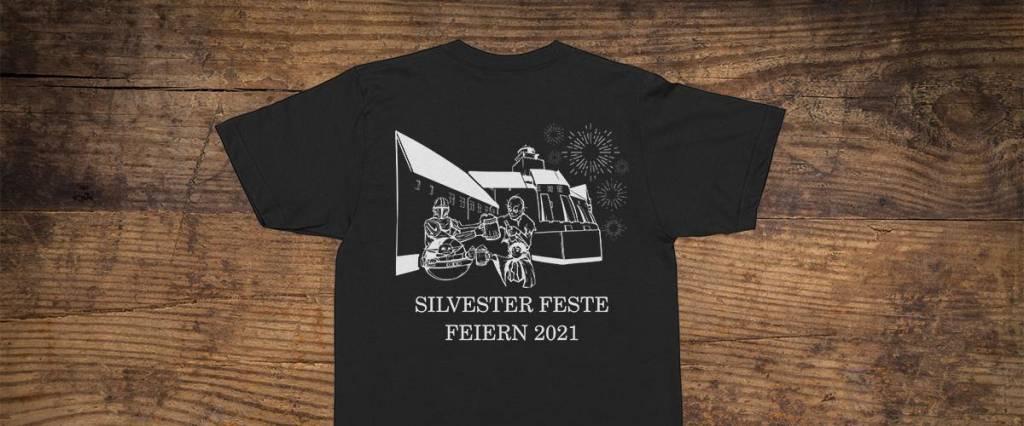 SFF-T-SHIRT-2021